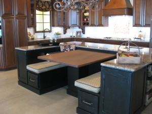 Complete Lines And Great Service For Kitchen And Bath Dealers Of New  England And New York
