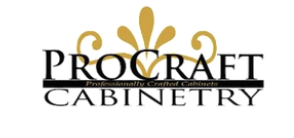 ProCraft Cabinetry rep in New England and New York