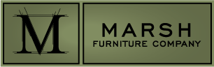 Marsh Furniture