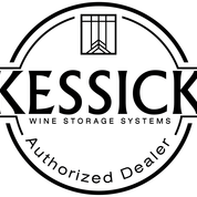 Kessick Wine Cellars
